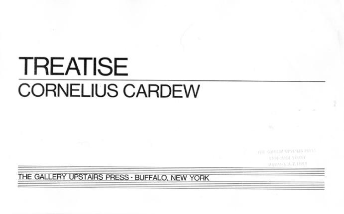 Cornelius_Cardew_-_Treatise
