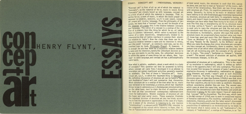 flynt1