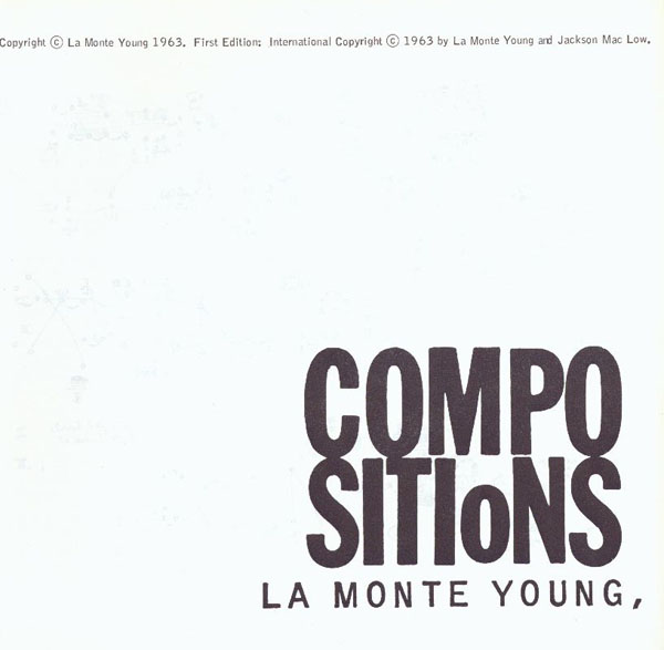 La-Monte-Young-1
