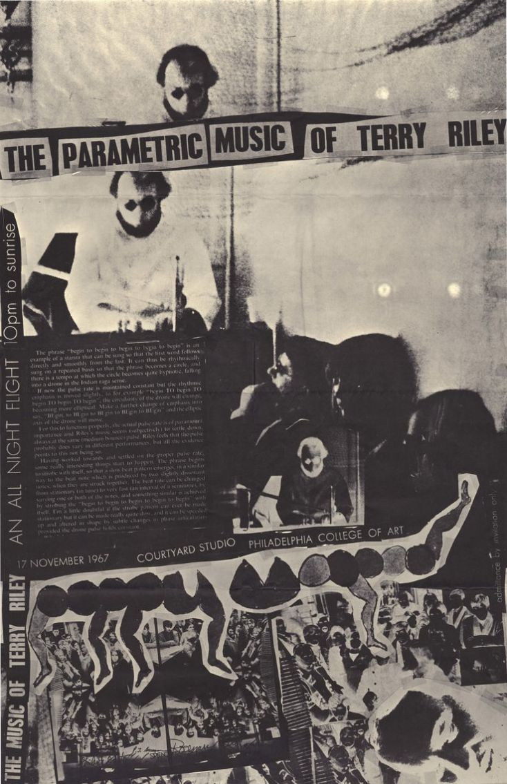 terry-riley-poster-1.full