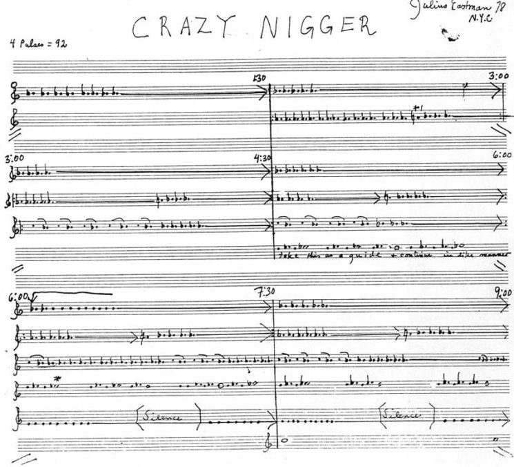 Eastman_CrazyNigger1