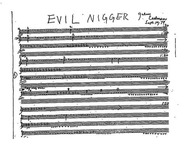 Evil_Eastman