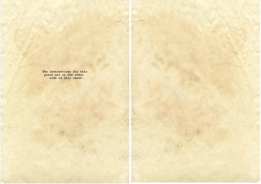 HenryFlyntJanuary1961