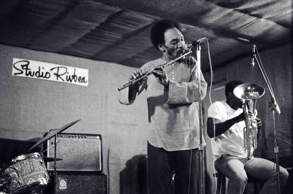 July, 1976