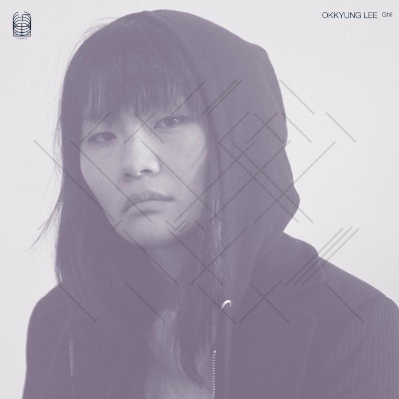 Okkyung_Lee_Ghil