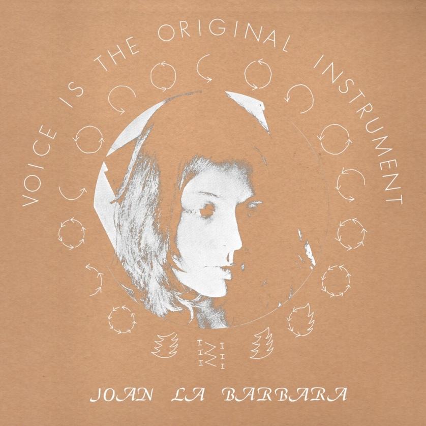 ALE005-packshot-joanlabarbara-voiceistheoriginalinstrument