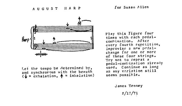 august-harp