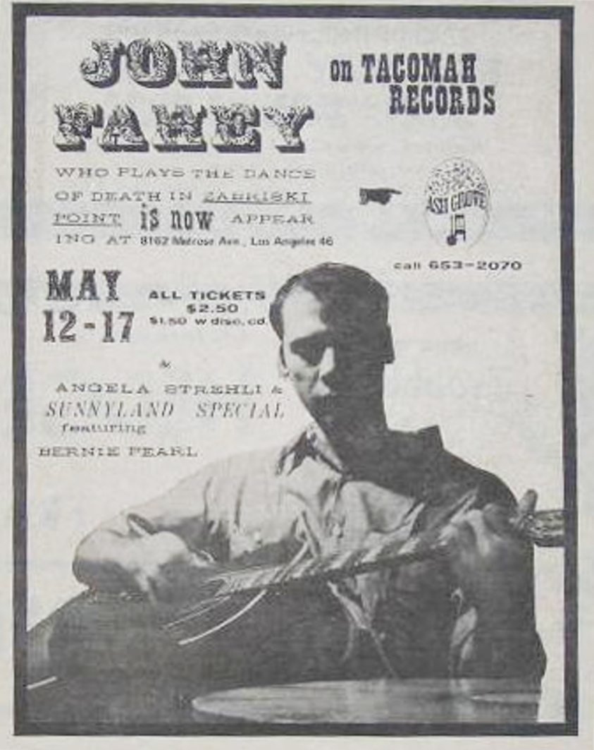 John-Fahey-Ash-Grove-1970-Concert-Poster-Type-Ad
