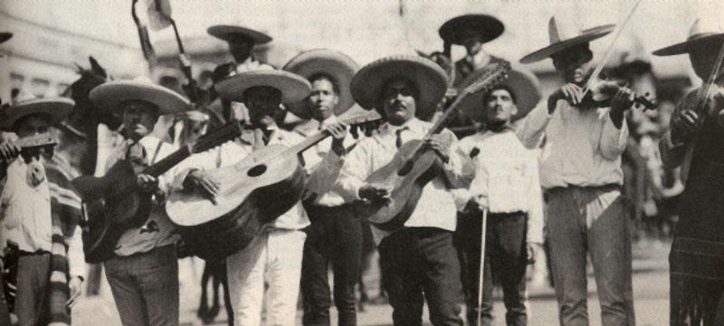 mariachi_blanco__negro