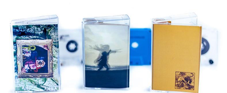 cassette-store-day-2016-banner-6
