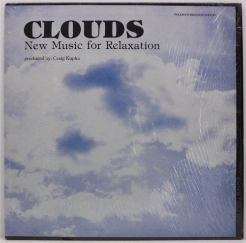 craig-kupka-clouds-lp-81-folkways-cosmic-new-age-electronic-in-shrink-rare-hear_9116394