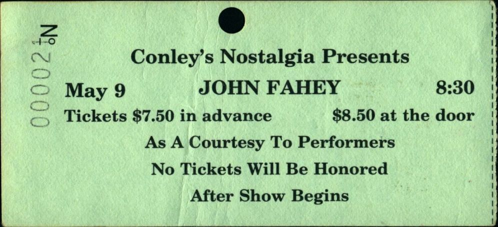 john-fahey-signed-ticket-05