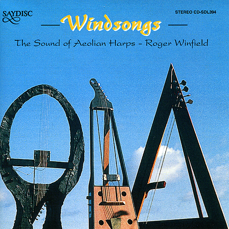 windsongs-the-sound-of-aeolian-harps