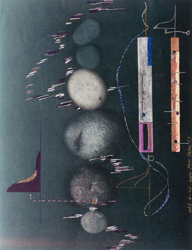 105501711-06092016-wadada-leo-smith-bomb-7