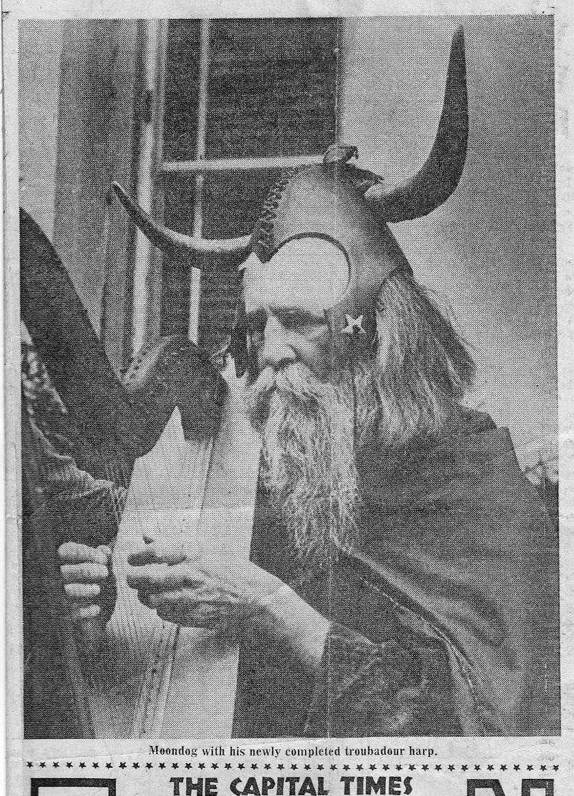 moondog-harp-4-28