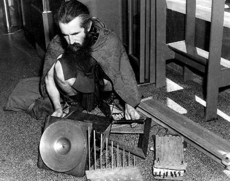 moondog-instruments