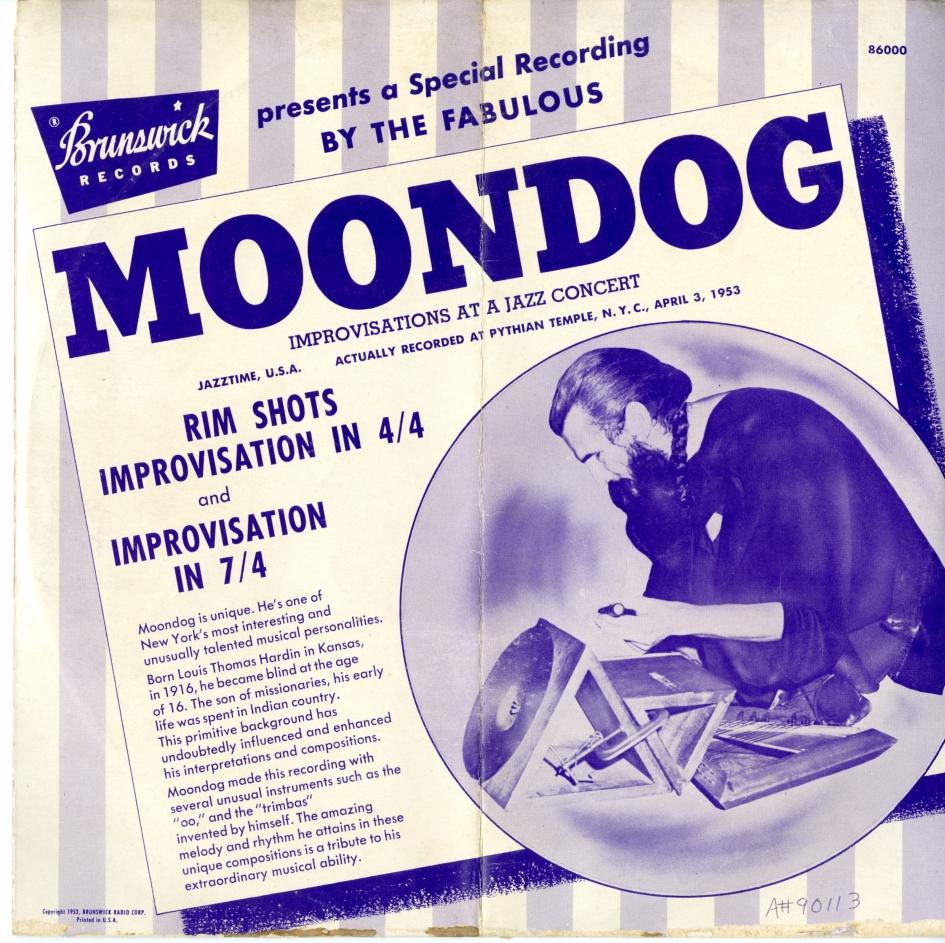moondog