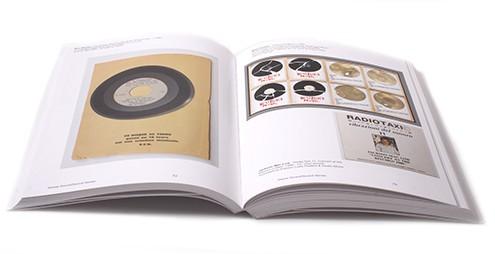 651_sense-sound-danilo-montanari_catalogue_detail1