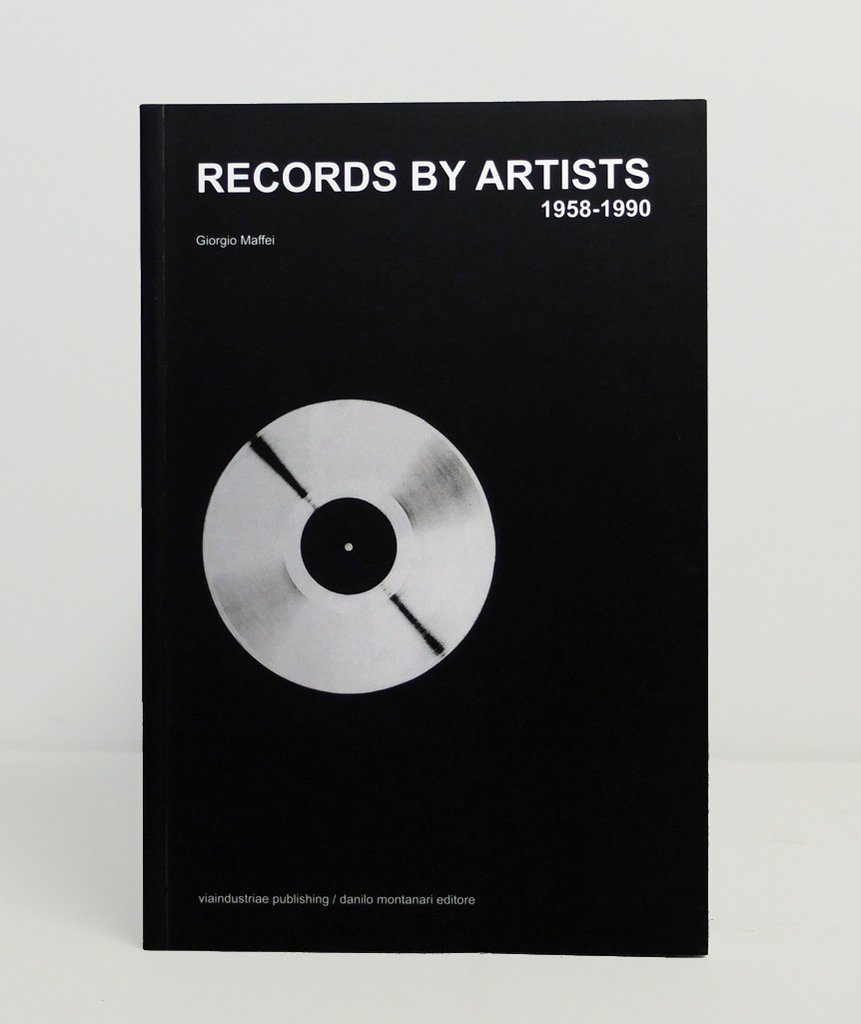 records_by_artists_1_1024x1024
