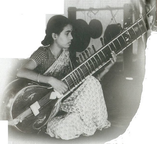annapurna-devi