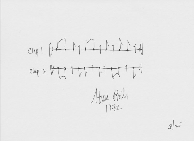 clapping_music_-_autograph
